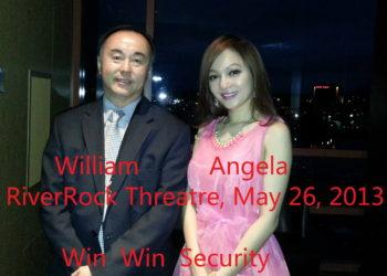 Angela Cheng_resize
