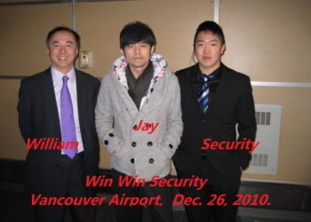 Win-Jay-security